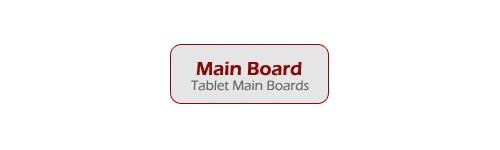 برد اصلی ( Main Board )