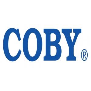 کوبی ( Coby )