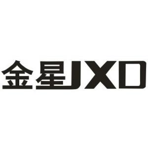 جی ایکس دی ( JXD )