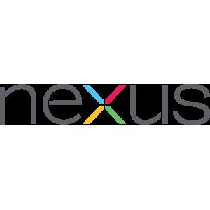 نکسوس ( Nexus )