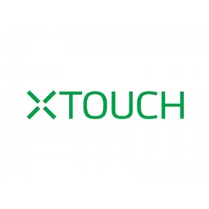 ایکس تاچ ( Xtouch )