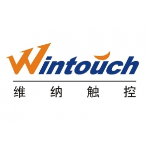 وین تاچ ( Wintouch )