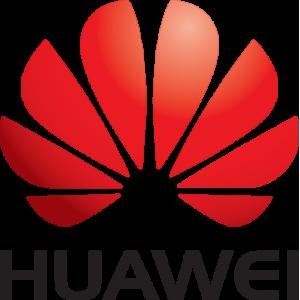هواوی (Huawei)