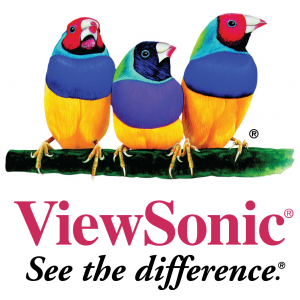 ویوسونیک (view sonic)