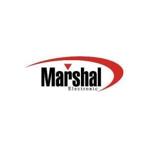 مارشال (Marshal)