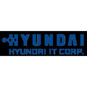 هیوندای (Hyundai)