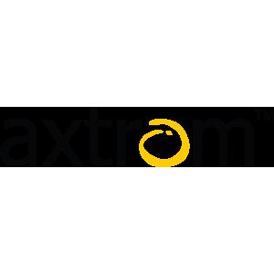 اکستروم (axtrom)