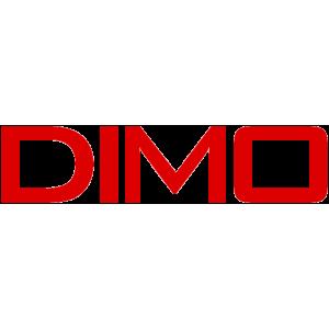 دیمو (dimo)