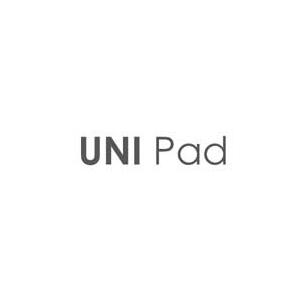 یونی پد (Unipad)