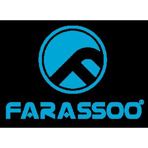 فراسو (Farassoo)