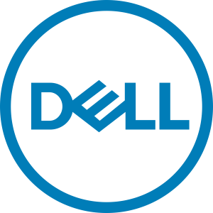 دل (Dell)