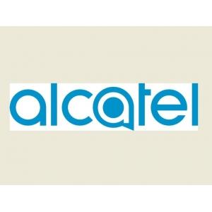 آلکاتل (Alcatel)