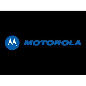 موتورولا (Motorola)