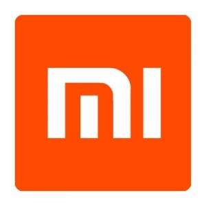 شیاومی (Xiaomi)