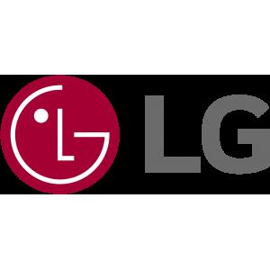 ال جی (LG)