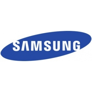 سامسونگ ( Samsung )