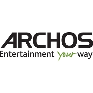 آرکاس ( Archos )