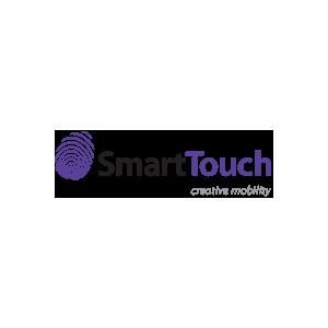 اسمارت تاچ ( Smart Touch )