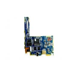 برد تبلت JXD S 9100  کد 20
