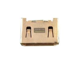 سوکت HDMI