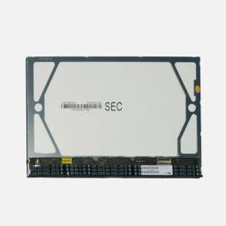 ال سی دی Samsung P7510