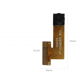 دوربین وب کم CM 15