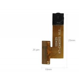 دوربین وب کم کد 15