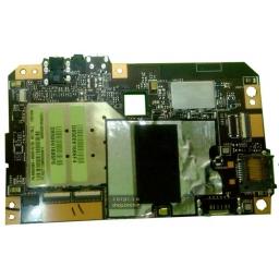 برد اوراقی Asus ME173X