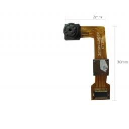دوربین پشت و وب کم تبلت CM31