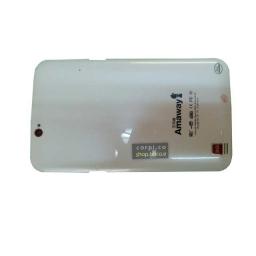 قاب تبلت چینی Amaway 3G