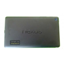 قاب Nexus 7 new