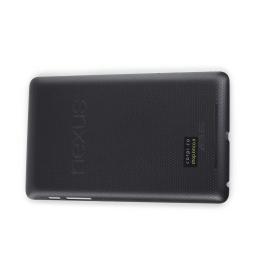 قاب تبلت Nexus 7