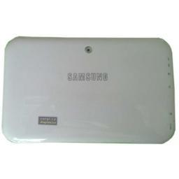قاب تبلت چینی SAMSUNG  N5100