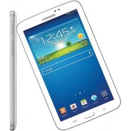 ال سی دی Samsung T211-wifi