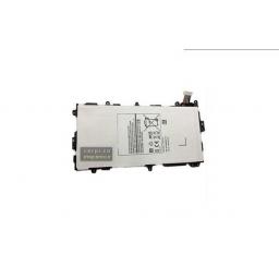 باتری Samsung N5100