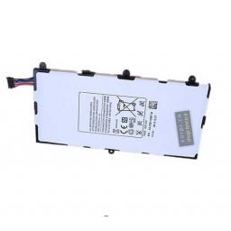 باتری Samsung T211