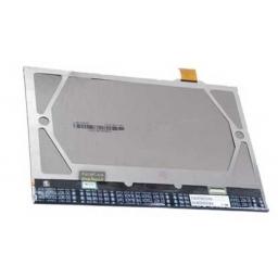 ال سی دی Samsung N8000
