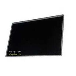 ال سی دی Samsung  P5100