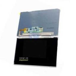 ال سی دی Samsung T211-3G