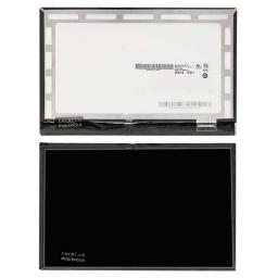 ال سی دی  Samsung P7500