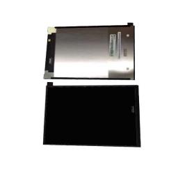 ال سی دی تبلت Lenovo A5500