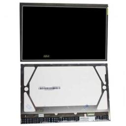 ال سی دی Samsung P5200