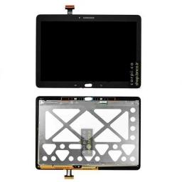 تاچ و ال سی دی Samsung T531