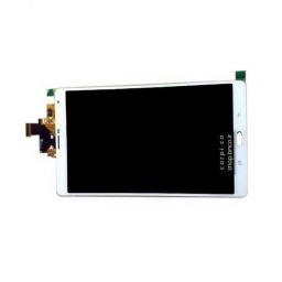 تاچ و ال سی دی Samsung T705