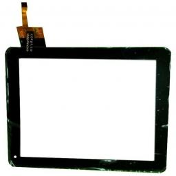 تاچ کد 63 (Smart Touch TB8015)