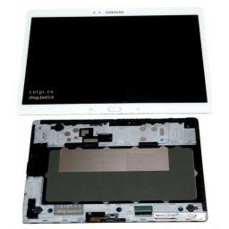 تاچ و ال سی دی Samsung T805