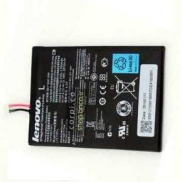 باتری Lenovo A3000