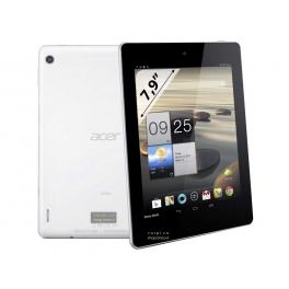 تاج Acer A1-810