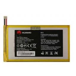 باطری Huawei S7-721U