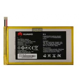 باطری Huawei S7-721 u